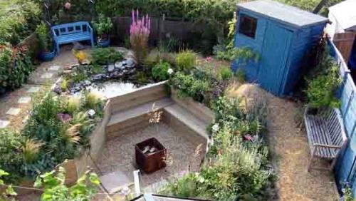 my-garden-aerial