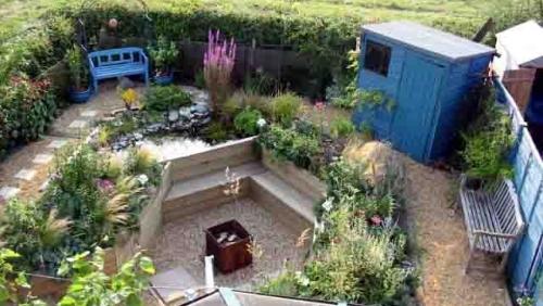 my-garden-aerial-2