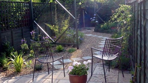 terrace-garden-after